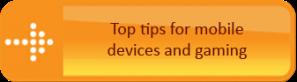 12_Top_Tips