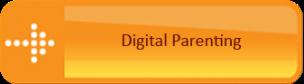 4_digital_parenting