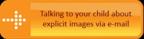 6_Explicit_Images