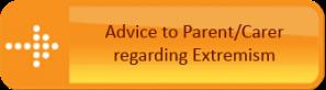 7_Advice2Parents