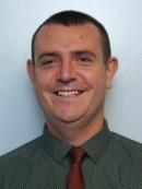 Graeme Smith Business Studies Teacher
