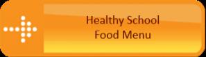 14_Healthy_Schools