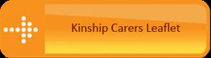 16_kinship_carer
