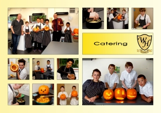 template-1-catering