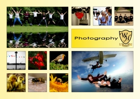 template-2-photography