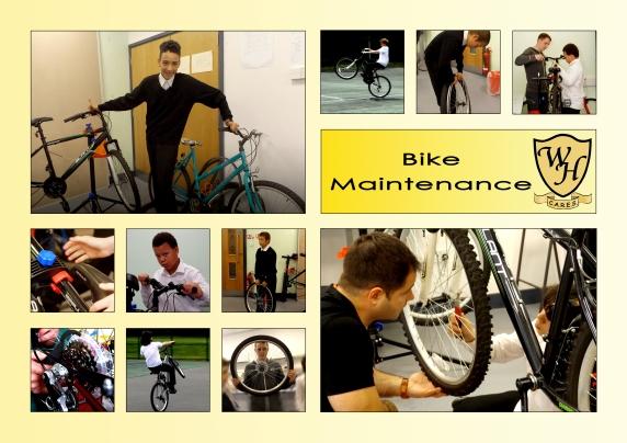 template-4-bike-maint