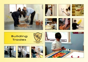template-6-building-trades
