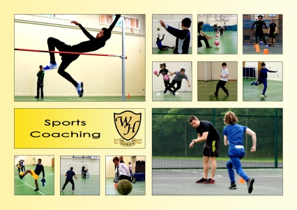 template-6-sports-coaching