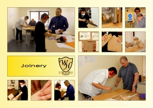 template-8-joinery